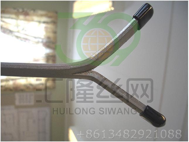 錨固釘  M-4 2