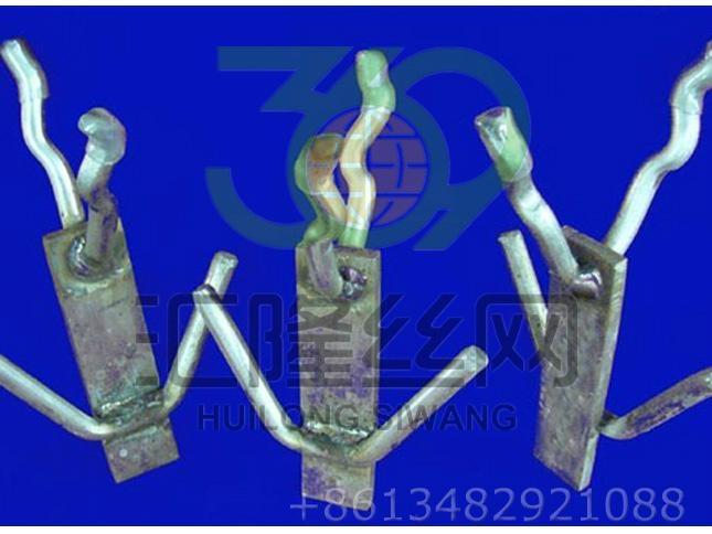 錨固釘  M-6 1