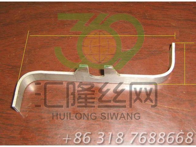 錨固釘  M-7 1