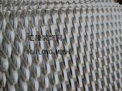 装饰网板 ZSB-3