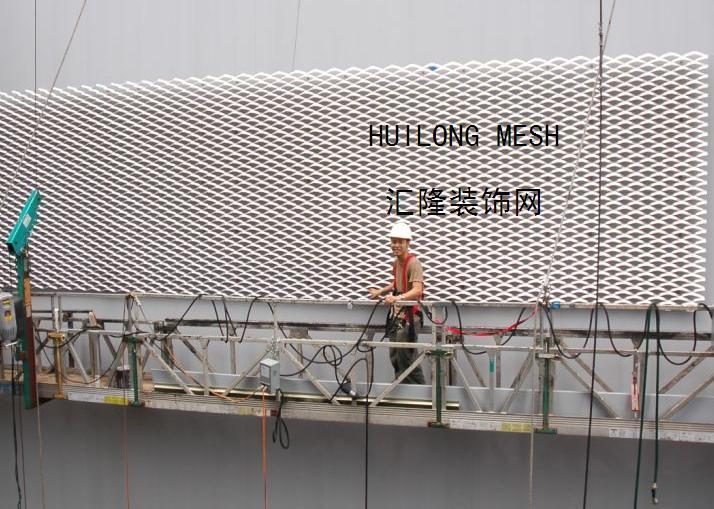 装饰网板 ZSB-3 2