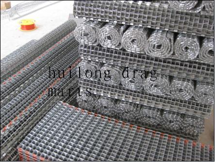 Infield Drag Mat Drag Screen Sd63 369 China