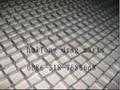 drag mat-baseball&softball field equipment SD64