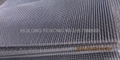 工業用鋼絲網- GW01 3