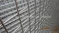 不鏽鋼焊接網片 GW-11 2