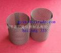 filter pipe, percolate vat Z-06