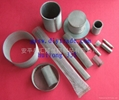 filter tube, lauter tub  Z-10
