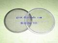 serging (filter) mesh Z-03