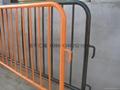 紧急围界护栏 HW-19 4