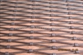 stainless steel wire rope mesh  SW-11