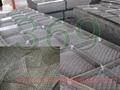 DM02 氣液過濾網