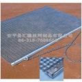 金屬拖耙 SD66 2