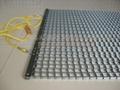 金屬拖耙 SD66 3