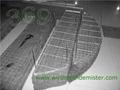 DM01 方形絲網除沫器 1