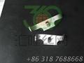 錨固釘  M-7 2