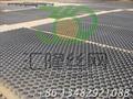 球磨机专用龟甲网 G-12