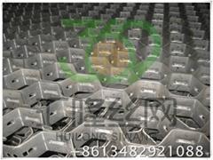 304H 龟甲网 G-13 (热门产品 - 1*)