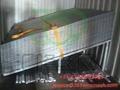 Hi-SAC Fence  HW-07 5