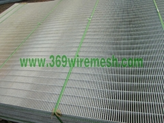 anti-climb fence,358 sec (Hot Product - 1*)