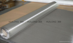 wholesale stainless stee
