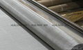 Manufacture stainless steel wire mesh