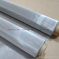 Quick delivery stainless steel wire mesh