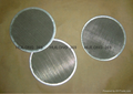 Required stainless steel wire mesh