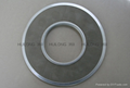Anping stainless steel wire mesh filter disk/disc