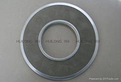 Anping stainless steel w