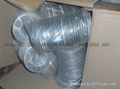 wholesale stainless steel wire mesh filter disk/disc