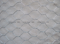 Customed hexagonal wire mesh