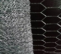 No.1 choice hexagonal wire mesh