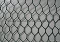 Manufacture hexagonal wire mesh