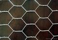 Manufacture hexagonal wire mesh 5