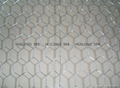 Factory direct hexagonal wire mesh