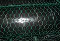 Good product hexagonal wire mesh