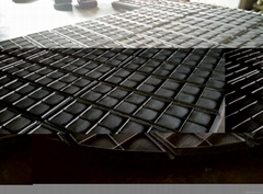Demister Pad Products Diytrade China Manufacturers