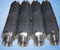 Vogele oil filter element