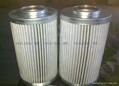 professional factory oil filter elemrnt