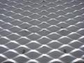 Decorative wire mesh ZSB-5