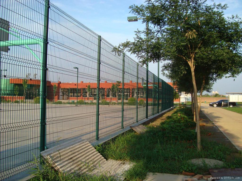 Sports Fence  HW-22 2