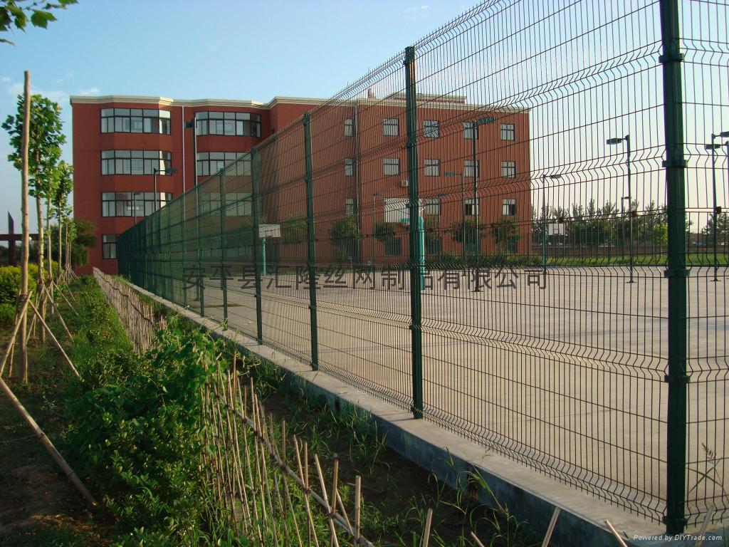 Sports Fence  HW-22 3