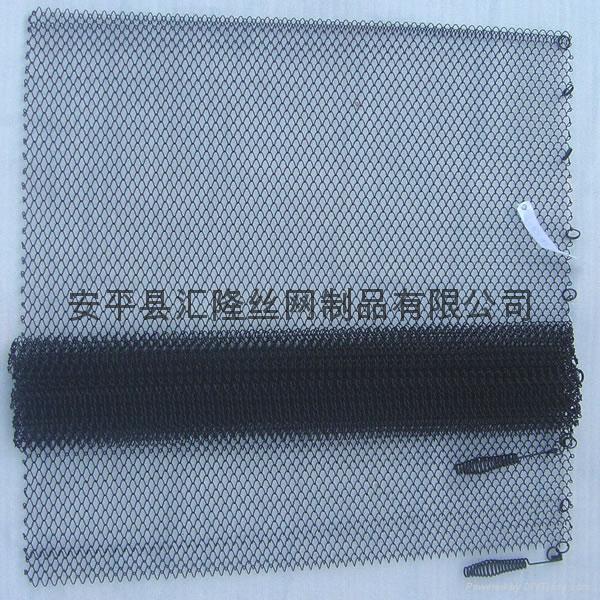 金属装饰网帘 ZS-11 2