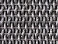 不锈钢绳编织网 ZS-03 1