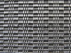 不锈钢编织网 BZS-02