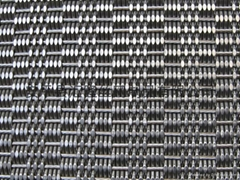 SS decorative mesh  BZS-02