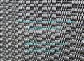 不锈钢编织网 BZS-02 2