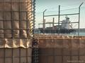 防爆籠 WL-04 2