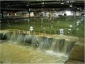 Flood Control System WL- 02