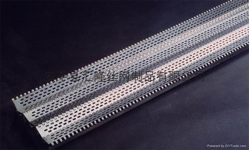Perforated Mesh CK-08 2
